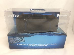 iHome-Waterproof-Shockproof-Ruggedized-Bluetooth