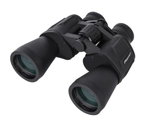 10 x 50 Powerful Full-size Binoculars For Adults,