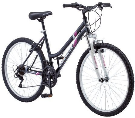 "26"" Roadmaster Granite Peak Women's Best Bike"
