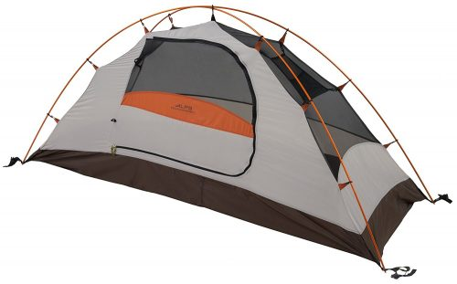 ALPS Mountaineering Lynx 1-Person Tent-Backpacking Tents