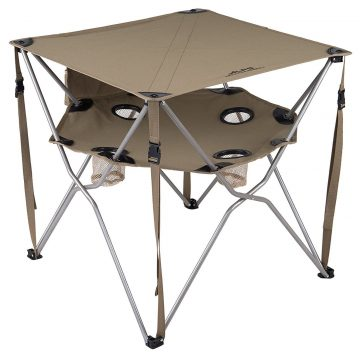 ALPS-Mountaineering-camping-tables
