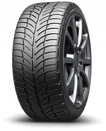 Top 10 Best All Season Tires For Snow In 2019 Thez7