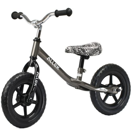 Balance Bike for Kids & Toddlers