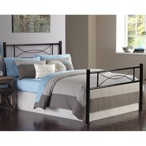 Bed Frame Twin Size