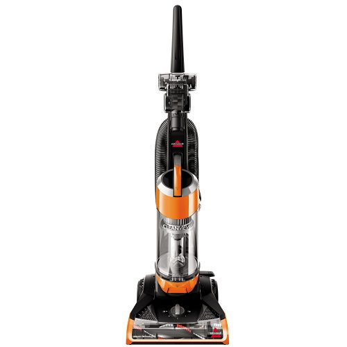 Bissell 1831 Cleanview Upright Bagless Vacuum Only