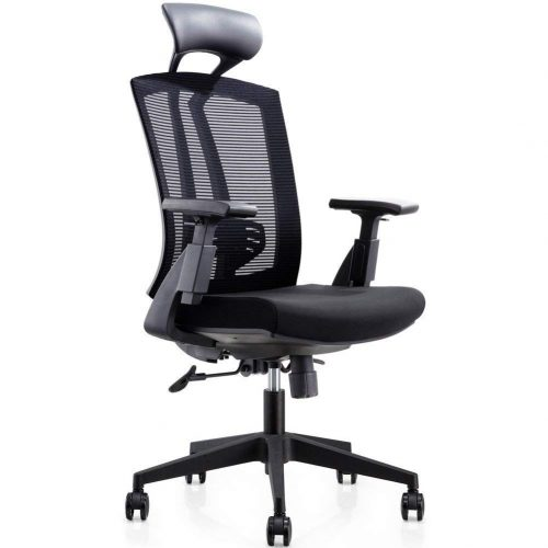 CMO-Reclining-Ergonomic-Executive-Conference