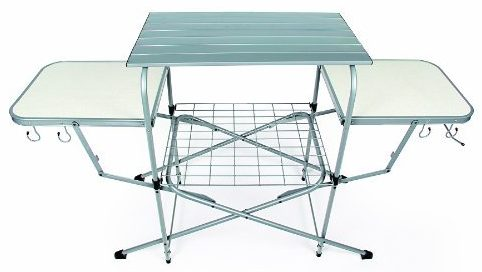Camco-camping-tables