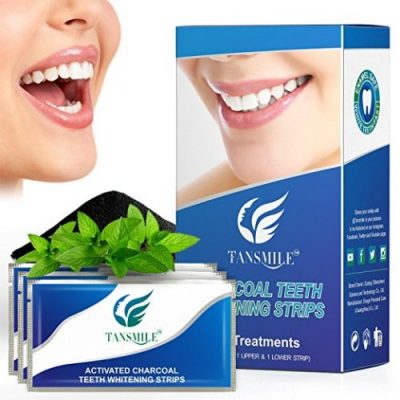 Charcoal-Teeth-Whitening-Strips