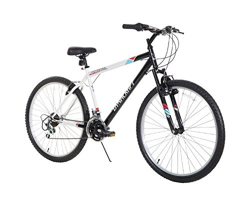"""Click to open expanded view Dynacraft Dynacraft Men's 26"""" 21 Speed Alpine Eagle Bike"""