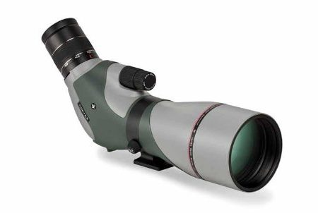 Click to open expanded view Vortex Optics Vortex 20-60 x 85 Razor HD Spotting Scope