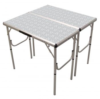 Coleman-camping-tables