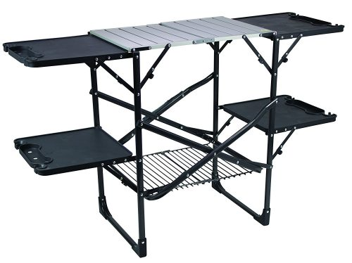 GCI-Outdoor-camping-tables