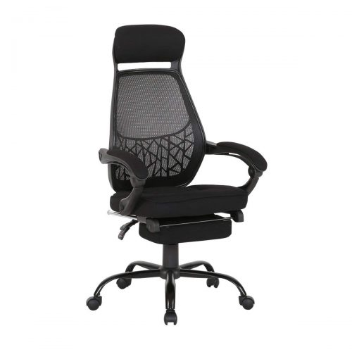HollyHOME-Executive-Ergonomic-Adjustable-Managerial