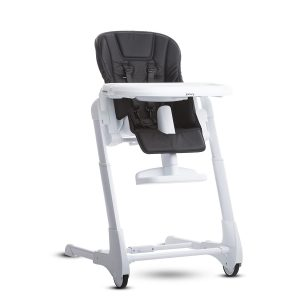 JOOVY-Foodoo-High-Chair-Black