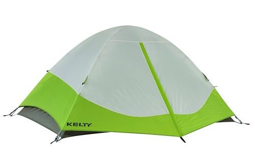 Kelty 2 Person Venture Tent