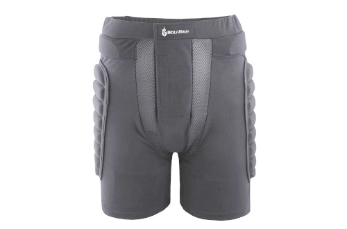 c54c159d542 Top 10 Best Padded Shorts Reviews in 2019 - thez7