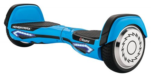 Razor Hovertrax 2.0 Hoverboard Self-Balancing Smart Scooter