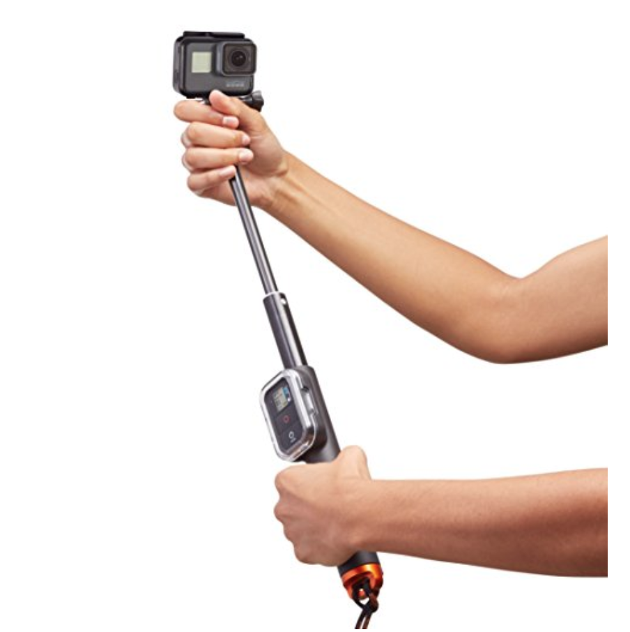 top 10 best gopro sticks