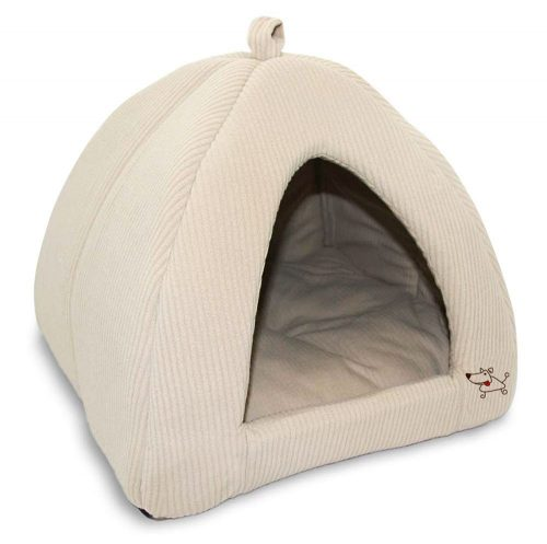 Soft Bed for Dog and Cat, Best Pet Supplies