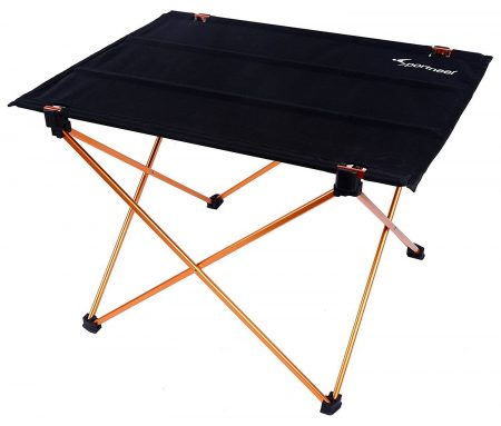 Sportneer-Camping Tables