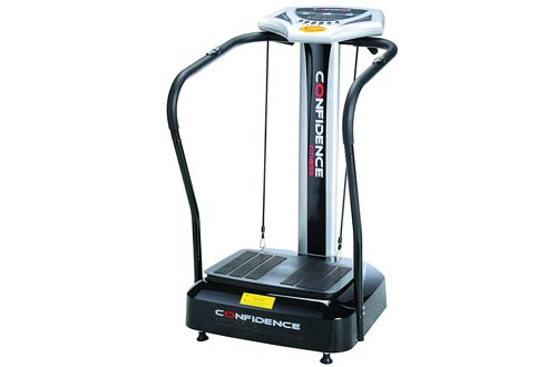 Vibration Platform Machines