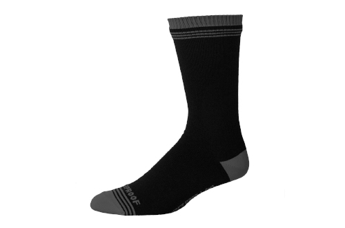 Showers Pass Waterproof Crosspoint WP Crew Sock