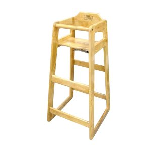Winco-CHH-601-Wooden-Height-Chair