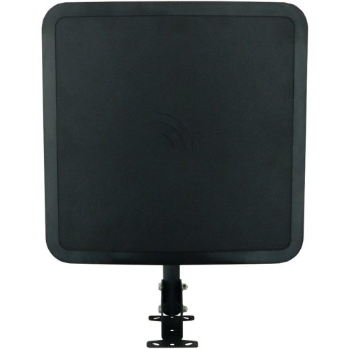 Winegard FlatWave Air FL6550A Amplified Digital Outdoor HDTV Antenna-Outdoor TV Antennas