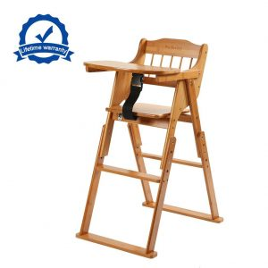 Wooden-Folding-Adjustable-Bamboo-Height