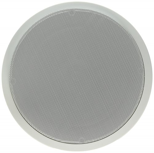 Yamaha NSIW360C 2-Way In-Ceiling Speaker System