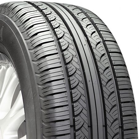 Yokohama Avid Touring S All-Season Tire-All Season Tires for Snow