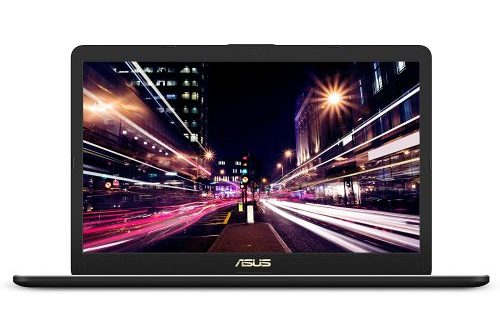 ASUS VivoBook Pro Thin & Light Laptop