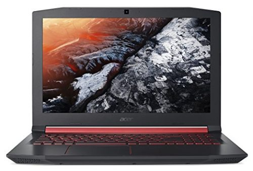 Acer Nitro 5 Gaming Laptops