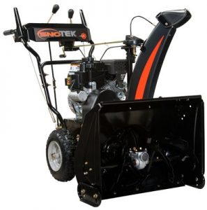 Ariens-Sno-Tek-2-Stage-Electric-Blower