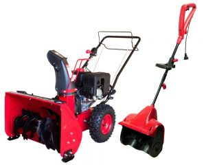 DB7659-22-Electric-Thrower-DB5004-Shovel
