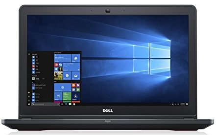 Dell Inspiron 15 5000 5577Gaming laptops