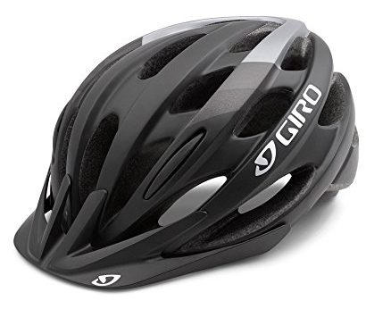 Giro Revel Cycling Helmet