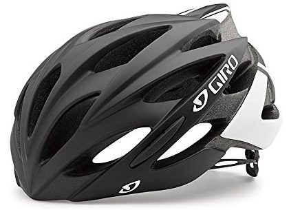 Giro Savant Road Bike Helmets