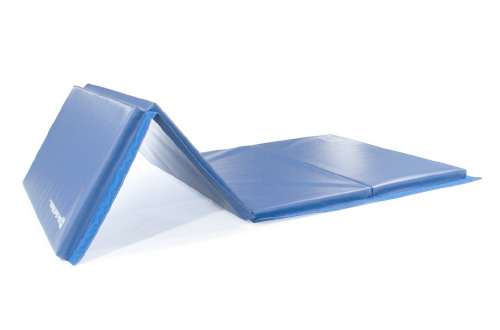 Top 10 Best Gymnastic Mats Reviews in 2019 - thez7