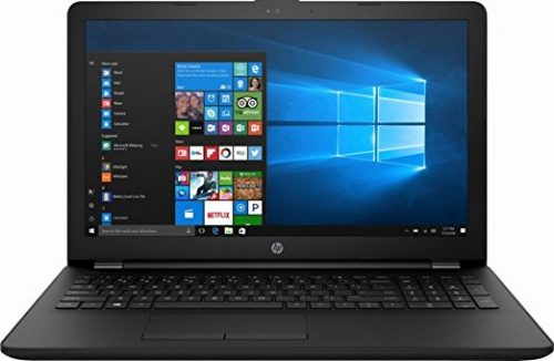 "High Performance HP 15.6"" Gaming Laptops"
