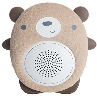 SoundBub, White Noise Machine and Bluetooth Speakers