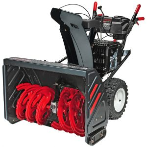 Troy-Bilt-Electric-34-Inch-Two-Stage-Thrower