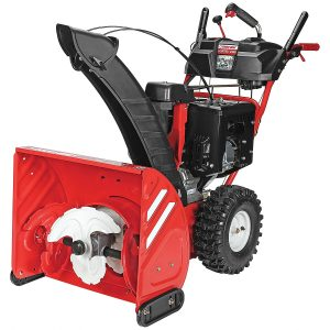 Troy-Bilt-Vortex-Electric-24-Inch-Thrower