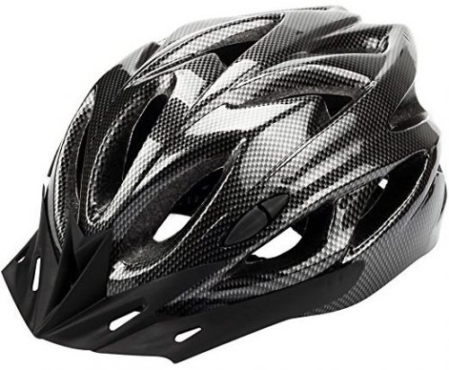 Zacro Lightweight Cycle/Bike Helmets