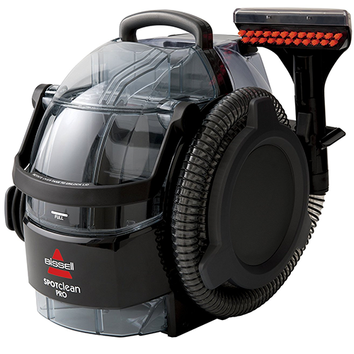 17Bissell-3624-SpotClean-Professional-Portable-Carpet-Cleaner