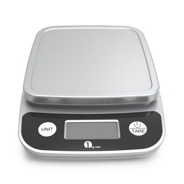 top 10 best postal scale in 2018 reviews thez7