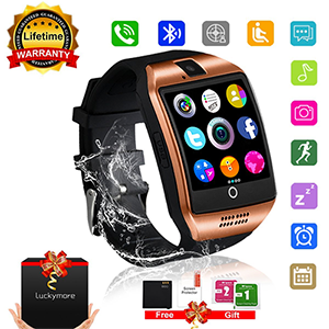 Smartwatch For Kid