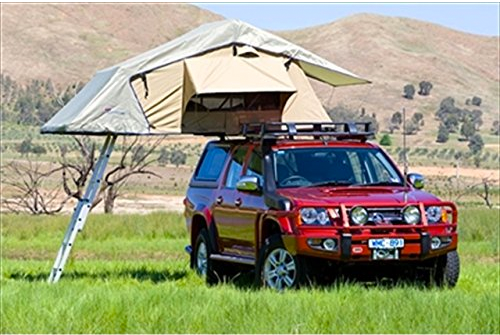 ARB-3201-Series-III-Sand-RoofTop-Tent
