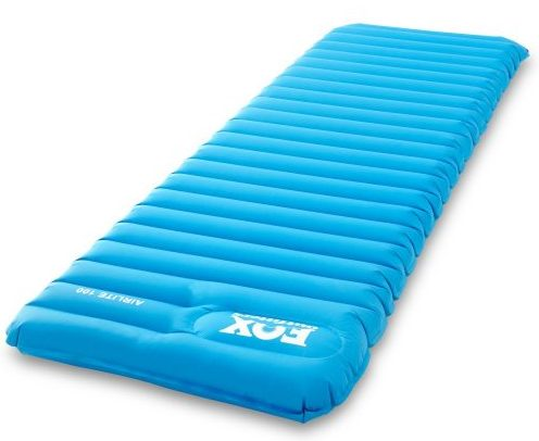 Airlite Sleeping Pad for Camping, Backpacking, Hiking