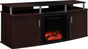 Altra-Furniture-Carson-Fireplace-Console